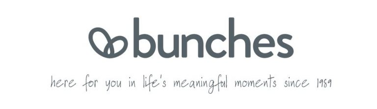 Bunches Plants