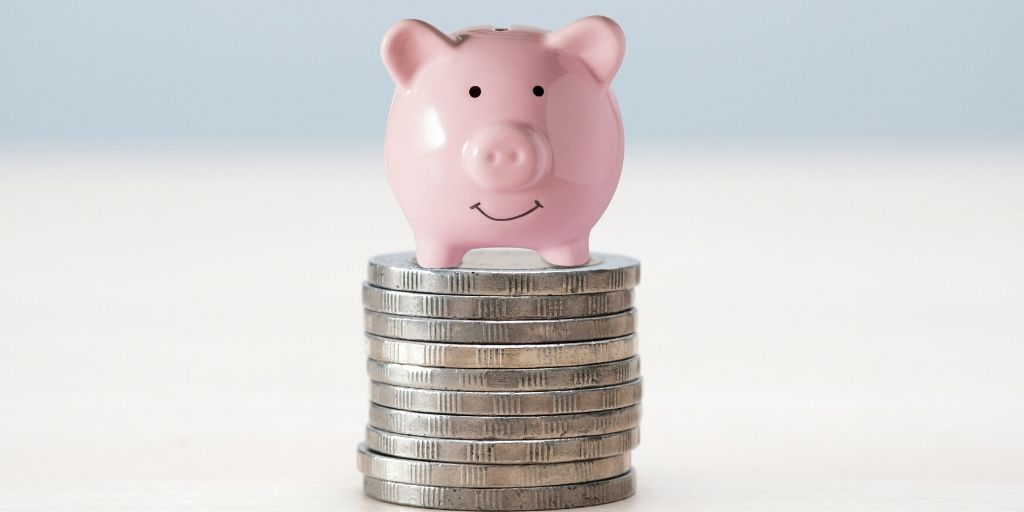 LOCKDOWN LEGACY SAVINGS: HOUSEHOLDS CAN SAVE £8,638 IF THEY MAINTAIN LOCKDOWN SPENDING HABITS