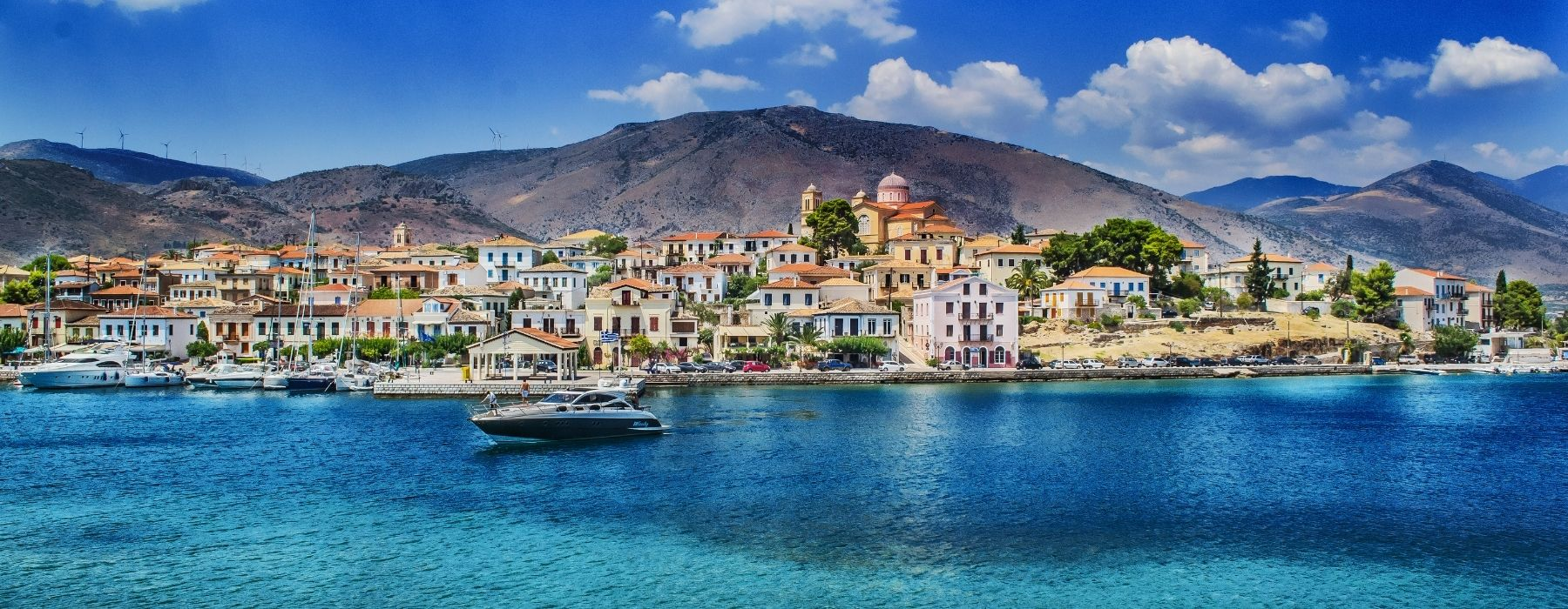 Blue Zoning In Lockdown – How Can You Adapt Such A Lifestyle?