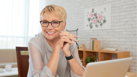 Revealed: The highs and lows of working remotely