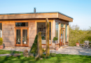 Garden Offices: the Future for the UK Workforce?